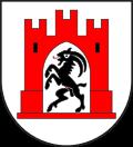 Wappen Chur