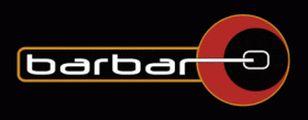 Bar Chur