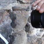 Archäologischer Dienst Graubünden (www.gr.ch)