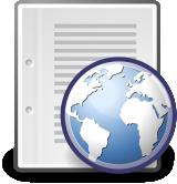 Stipendien können online beantragt werden