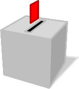 Kreis- und Regierungsratswahlen