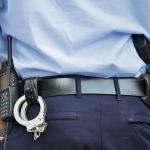 Sicherheitsdienste sollen in Graubünden reguliert werden (Foto: Polizei24.ch)
