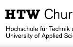 """HTW kann Bachelor-Studiengang """"Photonics"""" anbieten"""