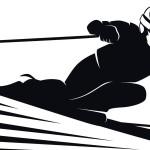 skis-494024_1920