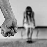 kinderschaender-vergewaltiger-verurteilt
