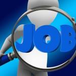 Arbeitslosigkeit Graubuenden