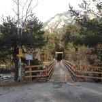 IMG_2821 Militärbrücke