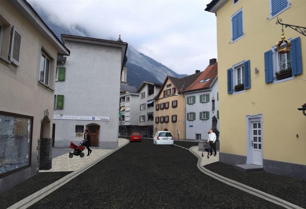 Ems Dorf