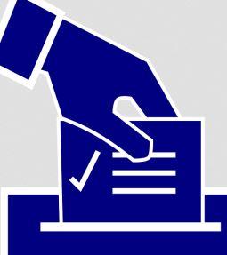 Regierungsratswahlen 2018 in Graubünden führen zu einer Nachzählung. Es wird spannend.